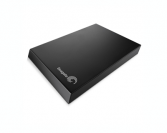 Seagate External Hard Disk(STBX500200)