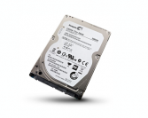 Seagate Hard Disk(ST500LM000)