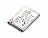 Seagate Notebook Hard Disk(ST1000LM014)