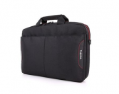 "Toshiba Carry Case (Black-15.6"")-TWC-1301"