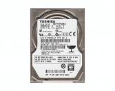 Toshiba Desktop Hard Disk(MK7575GSX)