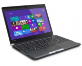 Toshiba Portege R30-A654AR Laptop