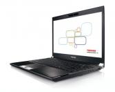 Toshiba Portege R930-F0251 Laptop