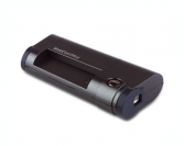 WorldCard Office(Portable A8 Gray-scale Scanner)