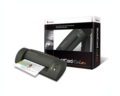 Worldcard colordesktop business card scanner netsoft computer worldcard officedesktop business card scanner colourmoves