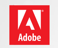 adobe softwares affordable price in dubai