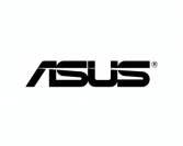 Asus All-in-One