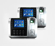 fingertec, Suprema Biometric Solution Dubai