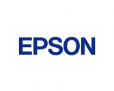 Epson Inkjet Printer