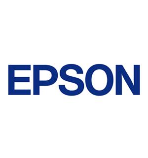 Epson Receipt Printer