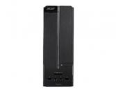 Acer Aspire Desktop(AXC600)