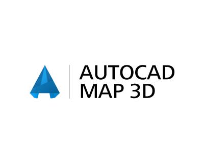 AutoCAD Map 3D Reseller in dubai
