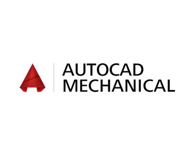 AutoCAD Mechanical Reseller in Dubai
