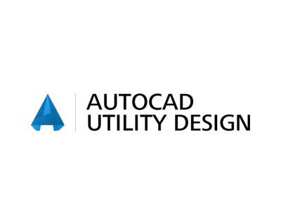 Utility Design Software Reseller Dubai
