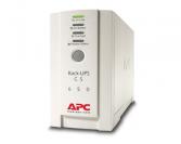 BK650EI APC UPS