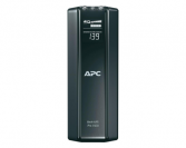 BP1500GI APC UPS