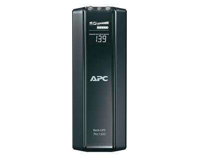 Entry-level Line Interactive UPS(BP1500GI) | price in dubai
