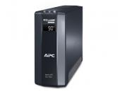 BR900GI APC UPS
