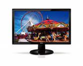 Benq GL2450HM LED Monitor