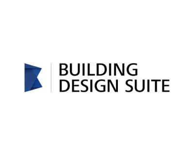 Building Design Suit Reseller Dubai