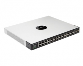 Cisco 48 Port Switch-White(SGE2010P)