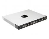 Cisco 48 Port Switch-White(SGE2010P)
