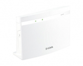 D-Link DIR-600 Wireless 150 Router
