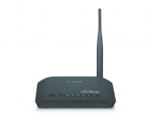 D-Link DIR-600L Wireless N 150 Cloud RouterD-Link DIR-600L Wireless N 150 Cloud Router
