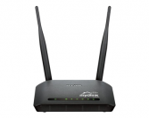 D-Link DIR-605L Cloud App-Enabled Broadband Router