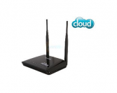 D-Link DIR-605L Cloud Router Wireless