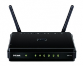 D-Link DIR-615 Wireless N Home Router