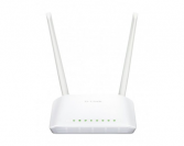 D-Link DIR-803 Wireless AC750 Dual Band Router