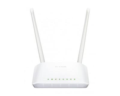 D-Link DIR-803 Wireless AC750 Dual Band Router