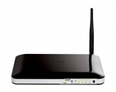 D-Link DWR-512 Wireless N 150 3G 7.2 Mbps Router