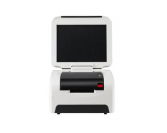 FEC Retail Smart POS Terminal
