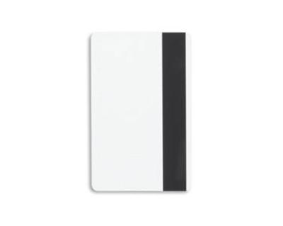 Fargo 81751 Plastic ID Card
