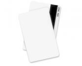 Fargo 81768 Plastic ID Card