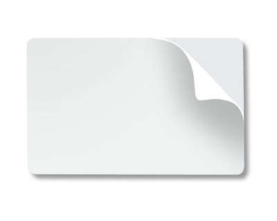Fargo 82267 Plastic ID Card
