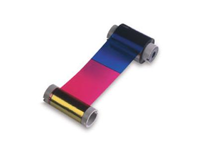 Fargo DTC1000 ID Printer Ribbon