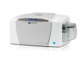 Fargo ID Card Printer(C50)