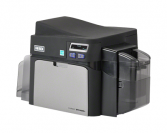 Fargo ID Card Printer(DTC4250E)