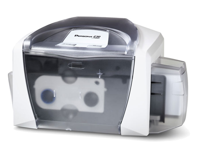 Fargo ID Card Printer(Persona C30e)