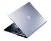 Fujitsu LifeBook(UH 570)