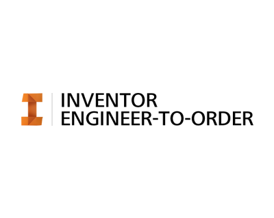 Inventor Engineer-to-Order Software Reseller Dubai