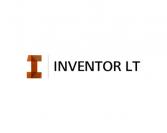 Inventor LT software in Dubai