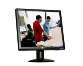 LG L1734S Monitor