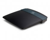 Linksys EA2700 N600 Dual Band Router