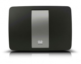 Linksys EA6500 AC Wireless Router (Black)