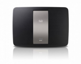 Linksys EA6700 Smart Wireless Router(Black)