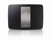 Linksys EA6700 Smart Wireless Router(Black)